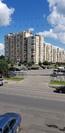 1-но ком. квартира 41 кв. м 3/17 п Домодедово, Советская 50