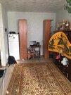 2 комнатная квартира город Дмитров, ул. Кропоткинская дом 123. - Фото 1