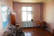 Продажа квартиры, Клин, Клинский район, Ул. Гагарина - Фото 5
