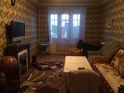2 комн.квартира в центре города Воскресенск - Фото 3