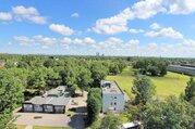 Продажа квартиры, Купить квартиру Рига, Латвия по недорогой цене, ID объекта - 313136976 - Фото 3