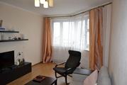 Однокомнатная квартира м.Беляево, ул. Миклухо-Маклая д.43 - Фото 2