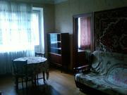 Срочно продаем 3-х комнатную квартиру в нормальном состоянии. - Фото 1