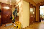 М. Щелковская, продается 3-х комн.кв в хорошем состоянии - Фото 3