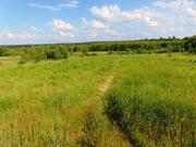 16 сот под ИЖС в д.Илькино - 90 км Щёлковское шоссе - Фото 3