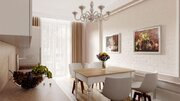 20 827 346 руб., Продажа квартиры, Купить квартиру Рига, Латвия по недорогой цене, ID объекта - 313139395 - Фото 3