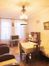 Продается квартира с ремонтом 90 кв.м. на наб.кан. Грибоедова - Фото 3