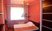 Продается 3-х комнаятная квартира в Зеленограде, корп. 458, Купить квартиру в Зеленограде по недорогой цене, ID объекта - 318407648 - Фото 12