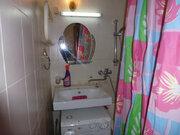 Квартира с ремонтом. Изолированные комнаты - Фото 5