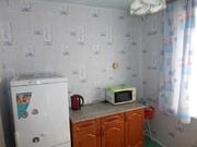 Продам 1-к квартиру около магазина Юрюзань - Фото 3