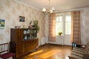 Продается 2-комнатная квартира на Липовой. - Фото 1
