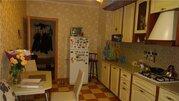 Продажа квартиры, Егорьевск, Егорьевский район, Ул. 8 Марта - Фото 2