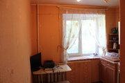 2-комнатная квартира ул. Комсомольская д. 34/3 - Фото 2
