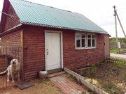 Продажа дома, 41.6 м2, без улицы, д. 1 - Фото 2