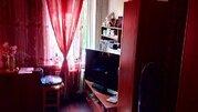 Продаётся 2к квартира - Фото 5