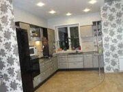 Продажа квартир в Костромской области