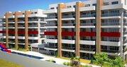 61 500 €, Продажа квартиры, Аланья, Анталья, Купить квартиру Аланья, Турция по недорогой цене, ID объекта - 313158066 - Фото 2