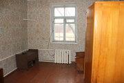 Продам квартиру в городе Егорьевск - Фото 3