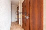 Продается 2-комн. квартира, м. Новогиреево - Фото 2