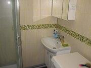Продам 1- комнатную квартиру кклин - Фото 3