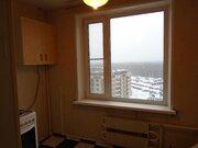 2 комнатная в Новой Москве Троицк на Солнечной улице - Фото 2