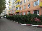 2-х. комнатная квартира в центре города Ногинска! - Фото 1