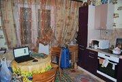 1 комнатная квартира в г. Серпухове ул. Бульвар 65 лет Победы. - Фото 3