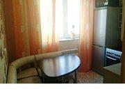 Продажа двухкомнатной квартиры на улице Шимановского, 68/5 в .