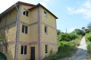 Продаю дом на Раздольном, с. Богушевка - Фото 2