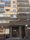 Продается двухкомнатная квартирав г. Долгопрудный - Фото 1