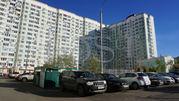 Просторная 1-комнатная квартира с кравивым панорамным видом - Фото 3