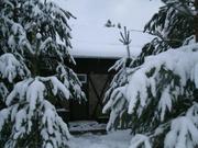 Коттедж рядом с Поленово - Фото 1