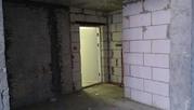 Продается 2-комнатная квартира в Апрелевке, ул. Дубки, д.15 - Фото 2