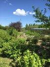 Кирпичный дом на берегу озера - Фото 5