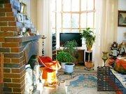 Двухэтажный дом 220 кв.м с участком 25 соток в д. Лужки, Новорижское ш - Фото 5