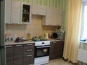 Продается 2 ком.квартира г.Раменское ул.Чугунова 15а - Фото 2
