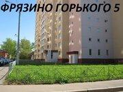 1 комнатная квартира в новом доме - Фото 1