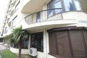 4 290 000 Руб., Продается 1-о комнатная квартира (апартаменты) в Партените., Купить квартиру Партенит, Крым по недорогой цене, ID объекта - 321678503 - Фото 9
