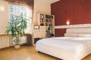 495 000 €, Продажа квартиры, Купить квартиру Рига, Латвия по недорогой цене, ID объекта - 313139427 - Фото 5