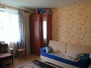 Продается однокомнатная квартира в Москве - Фото 1
