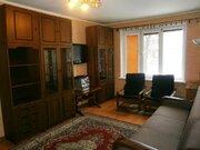 Сдам Королев пр-т Королева 1-комнатная квартира - Фото 5
