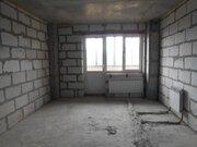 1-квартира в г. Красногорск, ул. Молодежная, д 3 - Фото 3