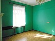 8 989 000 Руб., 3-комнатная квартира в элитном доме, Купить квартиру в Омске по недорогой цене, ID объекта - 318374003 - Фото 12