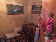 Г.Москва, г.Щербинка, ул.Симферопольская, д.3в - Фото 3