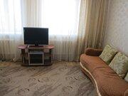 Квартира класса стандарт - Фото 1