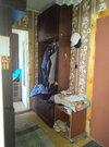 Компактная двухкомнатная квартира - Фото 4