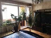 1 комнатная квартира 45 кв.м район Южное Кучино, 3 г. Балашиха - Фото 4