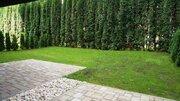 20 257 354 руб., Продажа квартиры, Купить квартиру Юрмала, Латвия по недорогой цене, ID объекта - 313921242 - Фото 4