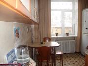 3-к квартира г. Электросталь, ул. Советская, д. 14а - Фото 5