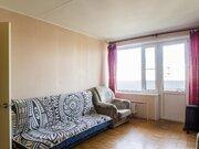 Сдается 1-комнатная квартира, м. Тропарево - Фото 2
